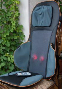 best value massage chair