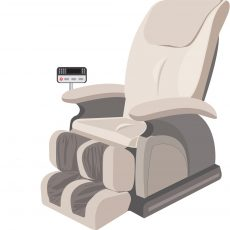 Getting The Right White Massage Chair