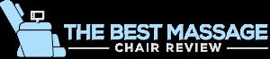 The best massage chair