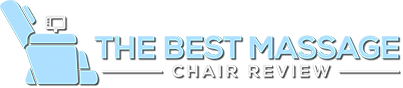 The Best Massage Chair Review